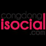Cộng đồng iSocial