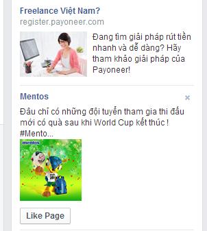 mentos-ads-facebook