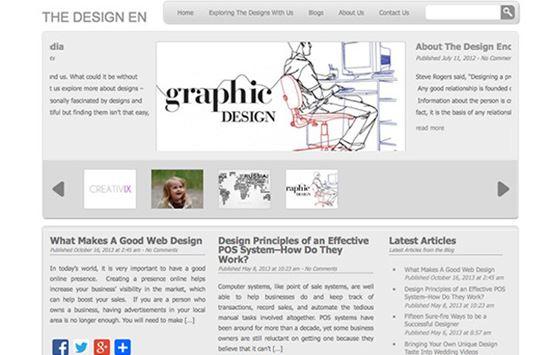 20_trang_web_bat_cu_designer_va_developer_nao_cung_can_biet_16-550
