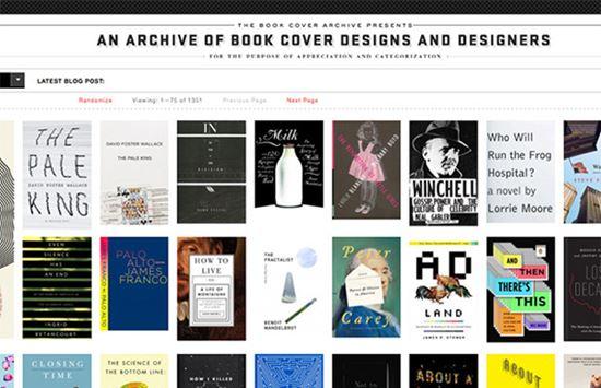 20_trang_web_bat_cu_designer_va_developer_nao_cung_can_biet_5-550