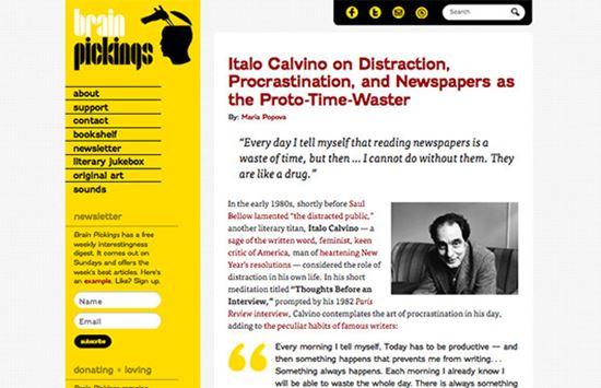 20_trang_web_bat_cu_designer_va_developer_nao_cung_can_biet_8-550