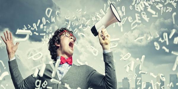 ads galleries1 - Tổng hợp các Websites và Blogs Về Digital Marketing Trên Thế Giới