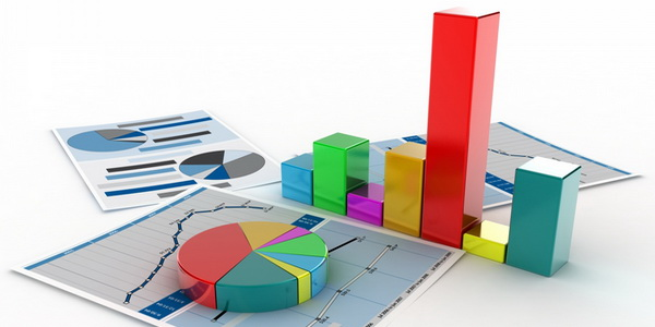 analytics-blogs.jpg
