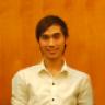 Lee Nam