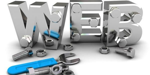công cụ hỗ trợ website -công cụ hỗ trợ người làm digital marketing