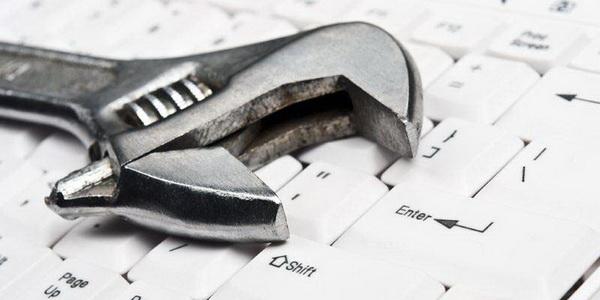 công cụ phân tích traffic - công cụ hỗ trợ người làm digital marketing
