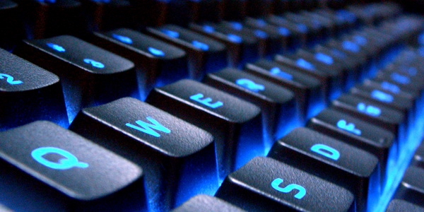 copywriting-content-blogs.jpg