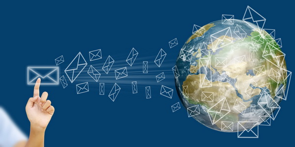 email marketing blogs1 - Tổng hợp các Websites và Blogs Về Digital Marketing Trên Thế Giới