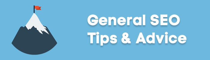 general-seo-tips
