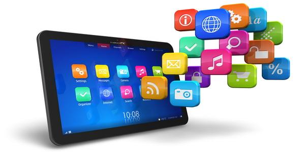 mobile marketing blogs1 - Tổng hợp các Websites và Blogs Về Digital Marketing Trên Thế Giới