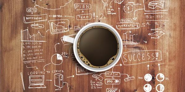 ui ux blogs1 - Tổng hợp các Websites và Blogs Về Digital Marketing Trên Thế Giới