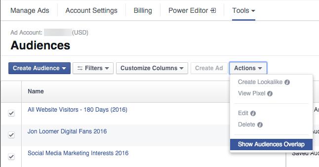 facebook-audience-overlap-1