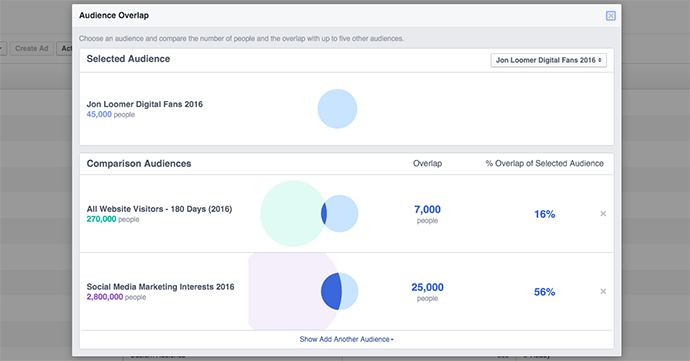 facebook-audience-overlap-2