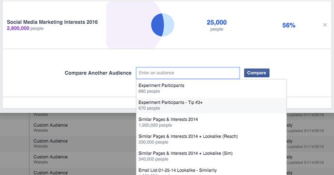 facebook-audience-overlap-6