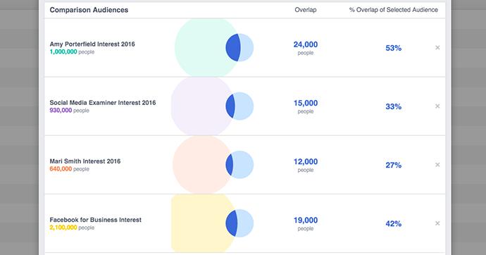 facebook-audience-overlap-7