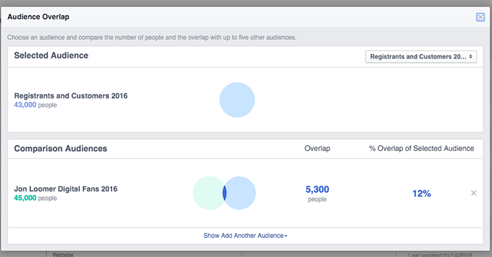 facebook-audience-overlap-9