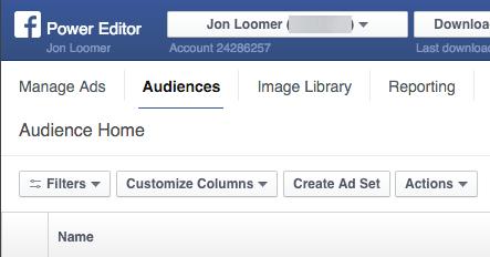 facebook-power-editor-audiences