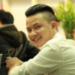 Phan Bá Tuấn