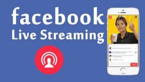 phat-video-truc-tiep-tren-facebook