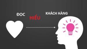 thau-hieu-cam-xuc-khach-hang