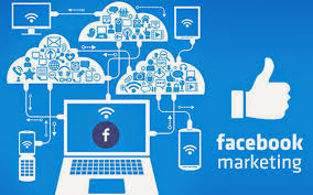 toi-uu-quang-cao-facebook-ads