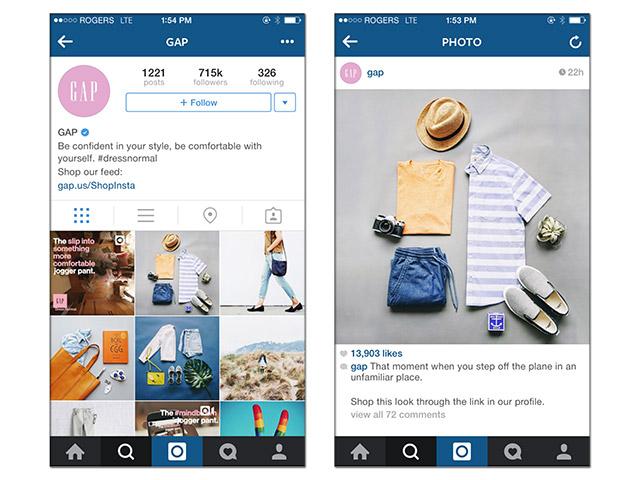 Kết quả hình ảnh cho kinh doanh instagram